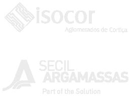 logo-secil-e-isocor-per-sito.png