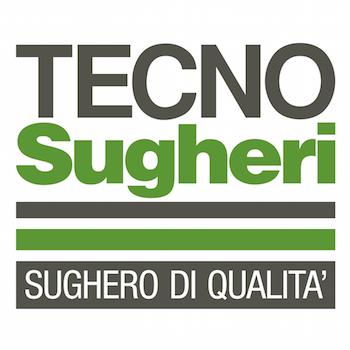 logo_ts_2017.png