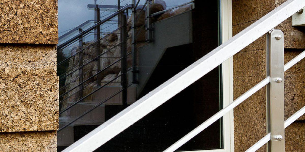 derbusco-cives-sughero-4-1200x600.jpg