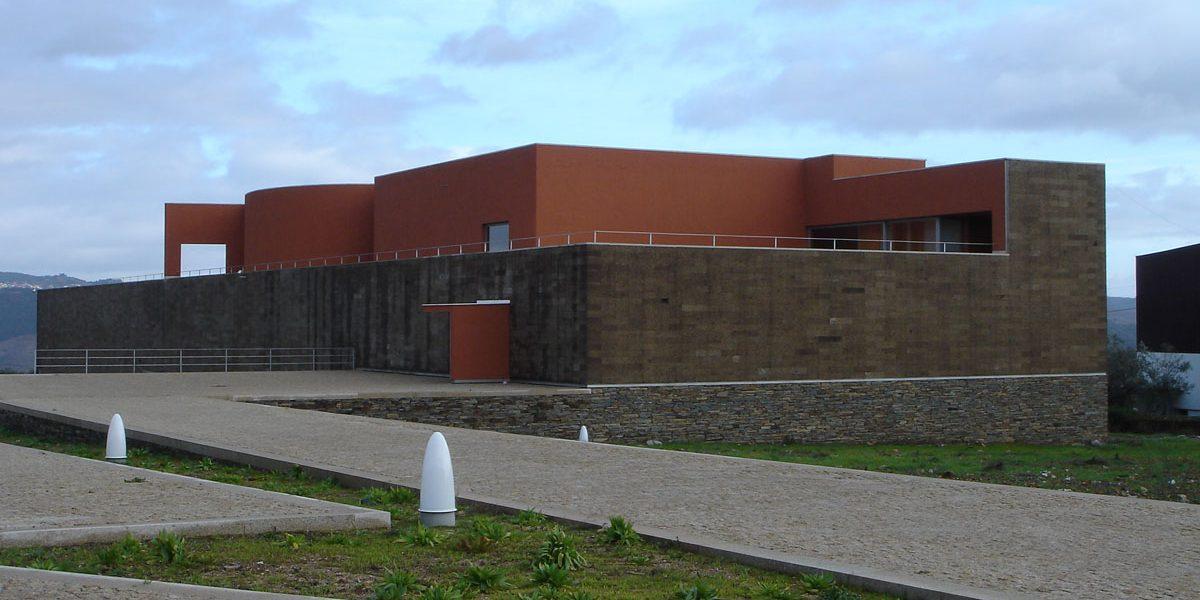 quinta-do-portal-siza-2-1200x600.jpg