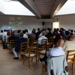 Workshop Tecnosugheri