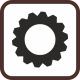 depliant_applicativi.png