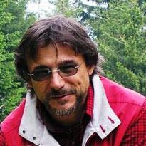 Paolo De Martin architetto CasaClima usa sughero Corkpan