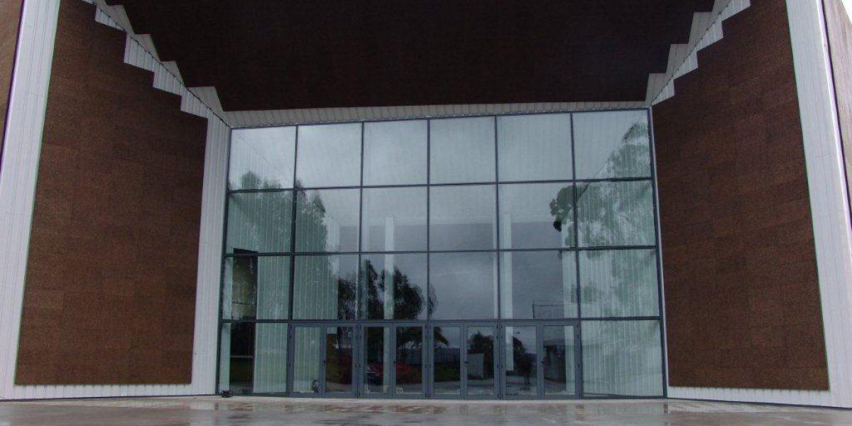 Associacao-de-Pacos-de-Ferreira-05-1200x600.jpg