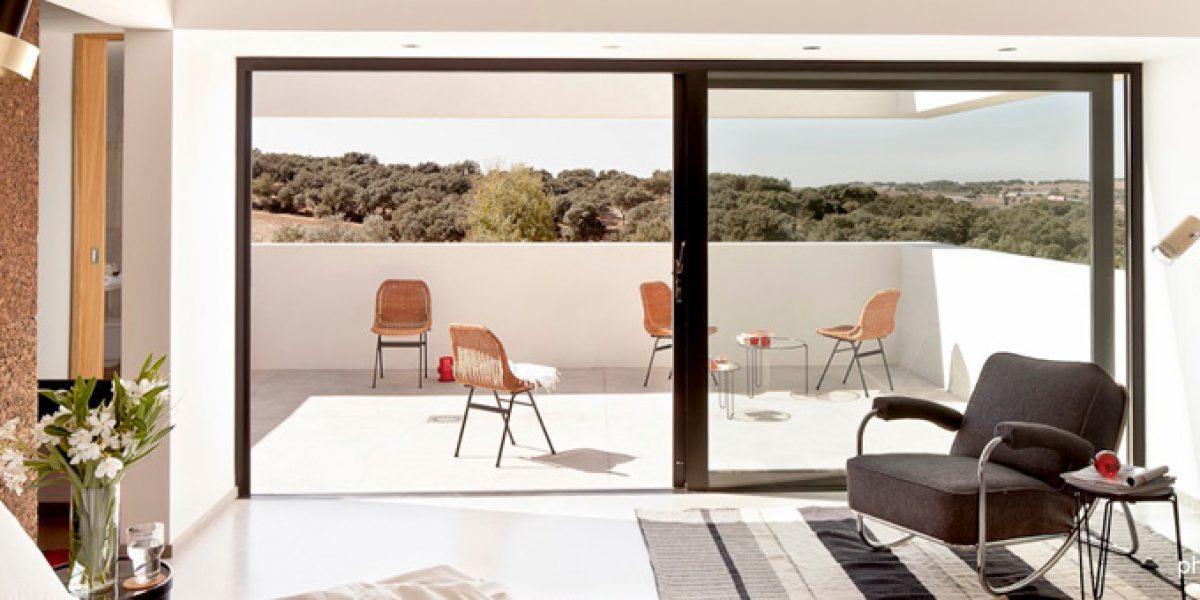 the_rooms1-1200x600.jpg
