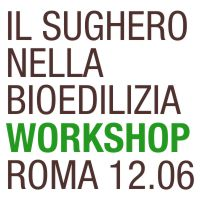 logo_workshop_roma_tecnosugheri_nl.jpg