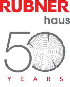 Tecnosugheri è Fornitore di Rubner Haus e Partner del Tour 2014