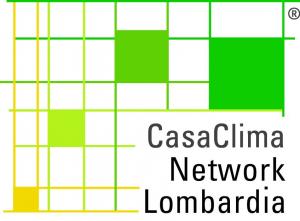 Tecnsoughei è partner del Network Casaclima Lombardia