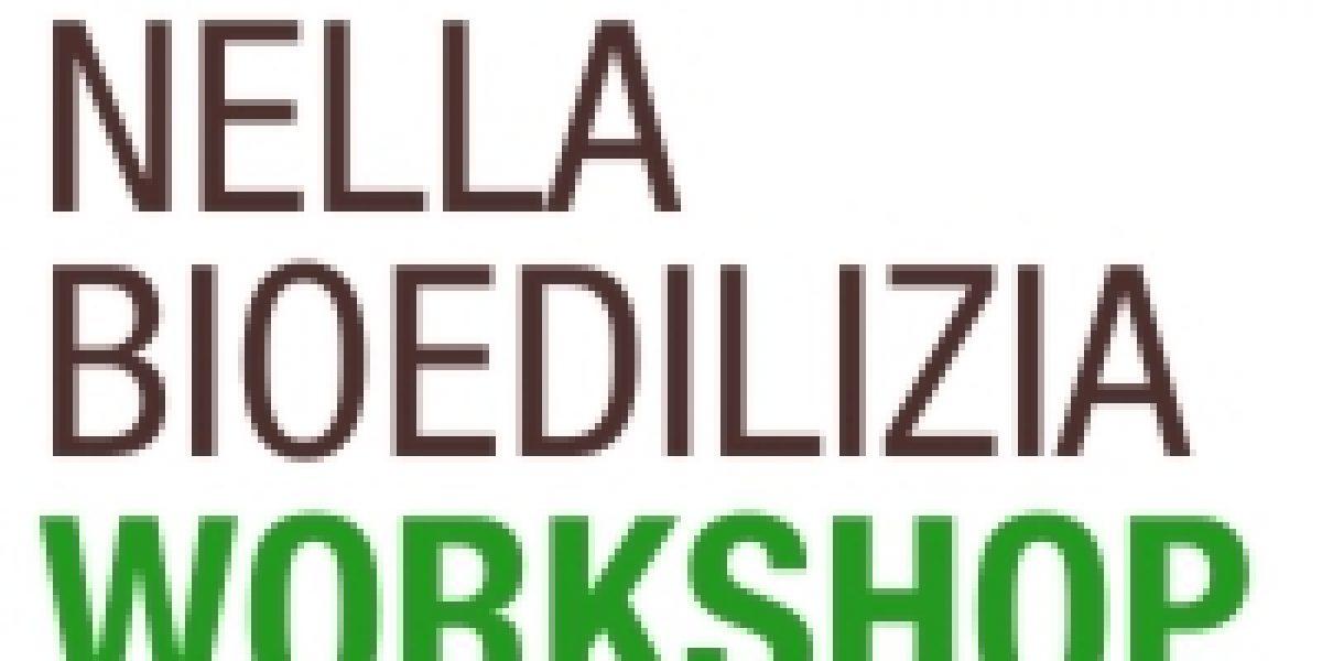 workshop tecnosugheri Erbusco