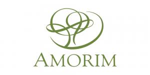 Tecnosugheri è partner commerciale di Amorim Cork Insulation dal 1990