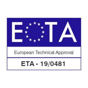 eta-19-0481-300x300.jpg
