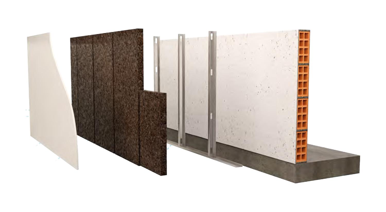 parete-divisoria-con-isolamento-a-secco-dettaglio