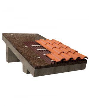 tetto-con-copertura-ondulata_2-300x356.jpg