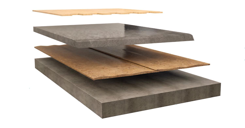 isolamento-pavimenti-flottanti-con-fibra-di-cocco-dettaglio