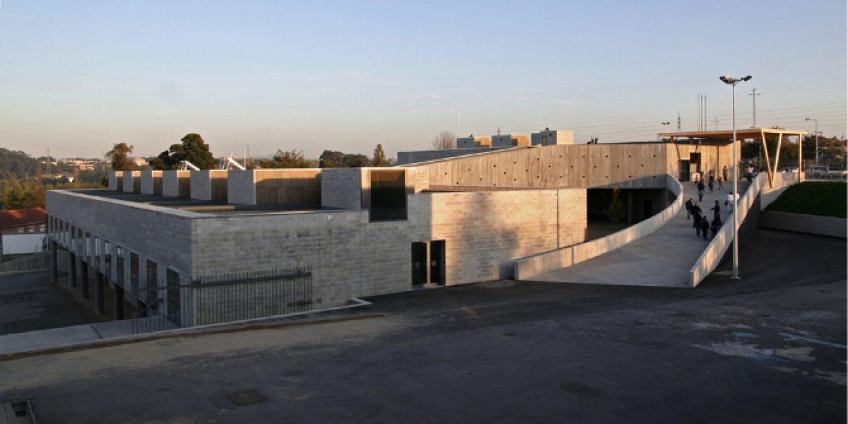 05_anc-arq_LeadoBalio_anc-arquitectos_leadobalioschool-1200x600.jpg