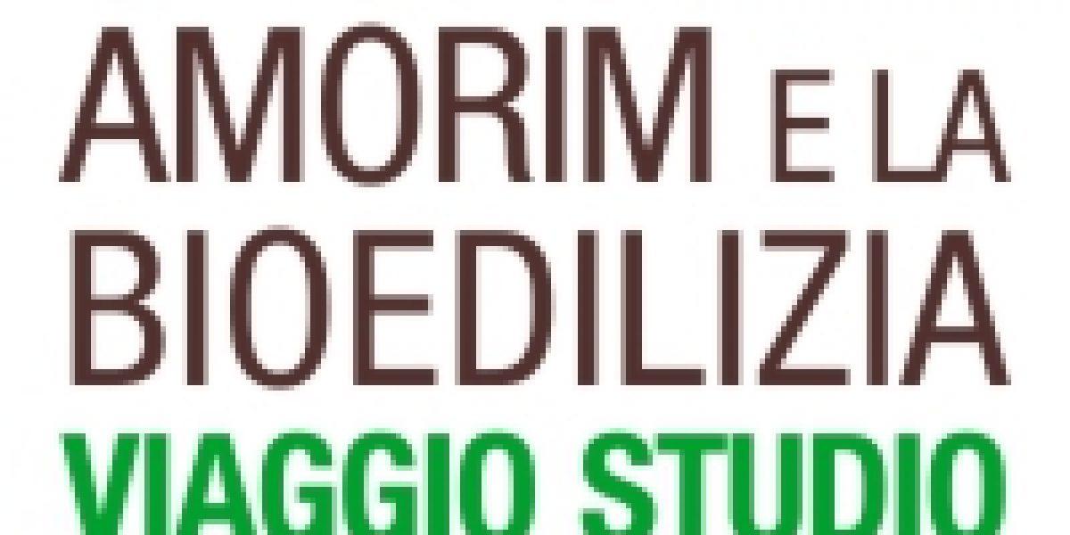Tecnosugheri organizza i viaggio in portogallo alla scoperta del sughero Amorim