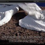 Video di posa sistema cappotto ISOVIT CORK