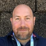 L'ing. Luigi Battistini è cork ambassador del sughero portoghese Corkpan di Amorim