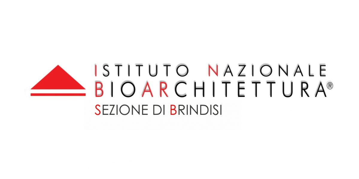 Tecnsoguheri partecipa al corso organizzato a INBAR Brindisi