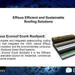 Effisus ecorook cork roofyard_Pagina_2