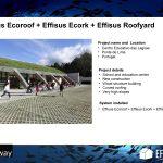 Effisus-ecorook-cork-roofyard_Pagina_3-150x150.jpg
