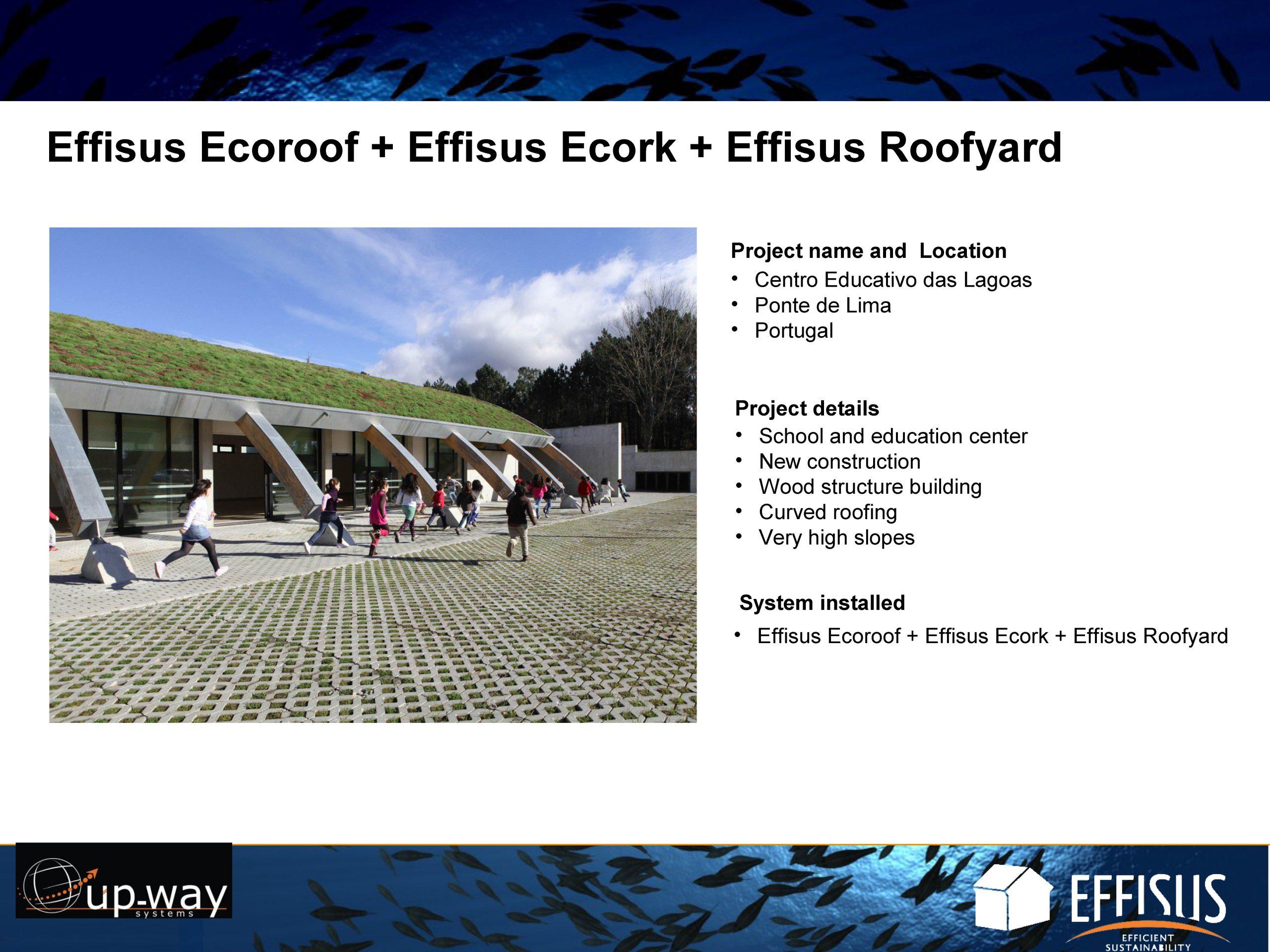 Effisus ecorook cork roofyard_Pagina_3