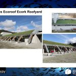 Effisus-ecorook-cork-roofyard_Pagina_4-150x150.jpg