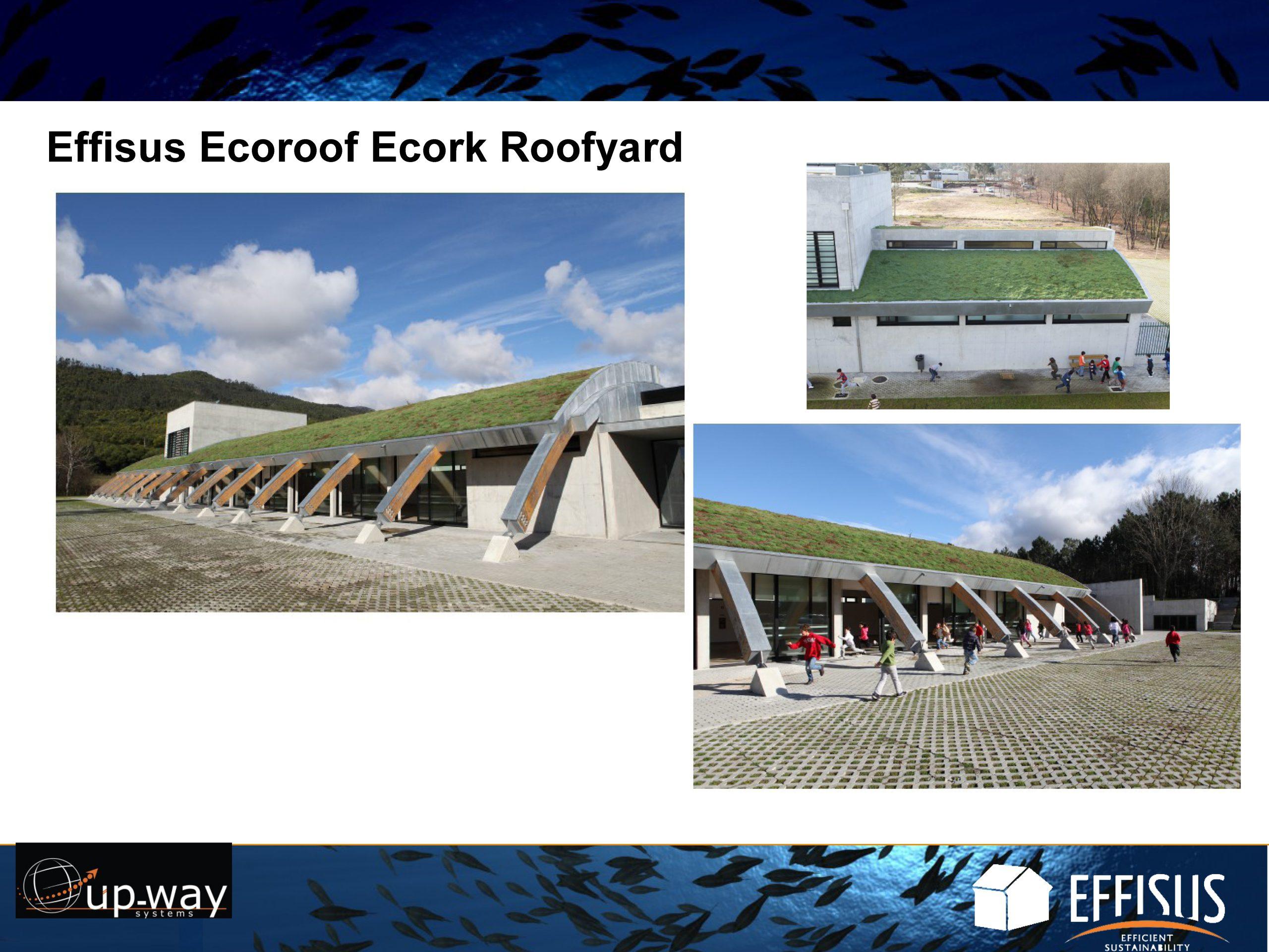 Effisus ecorook cork roofyard_Pagina_4