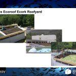 Effisus ecorook cork roofyard_Pagina_5