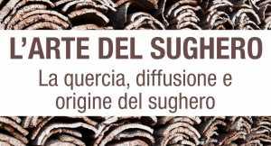 diffusione e origine del sughero in Portogallo