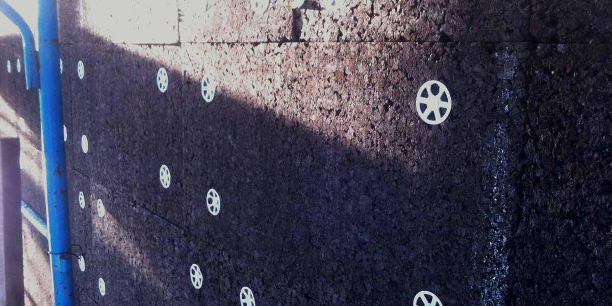 cappotto-sughero-20cm-1200x600.jpg