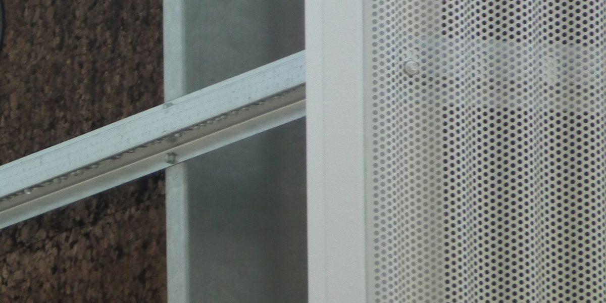 facciata-ventilata-sughero-4-1200x600.jpg
