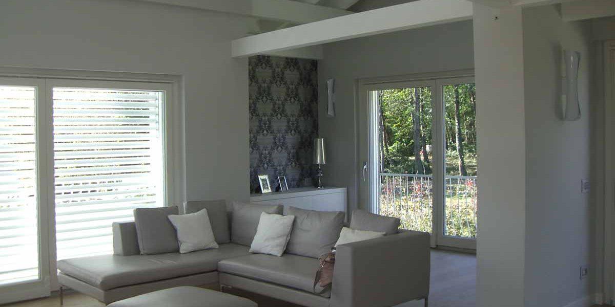 interno-casa-in-legno-gipix-1200x600.jpg