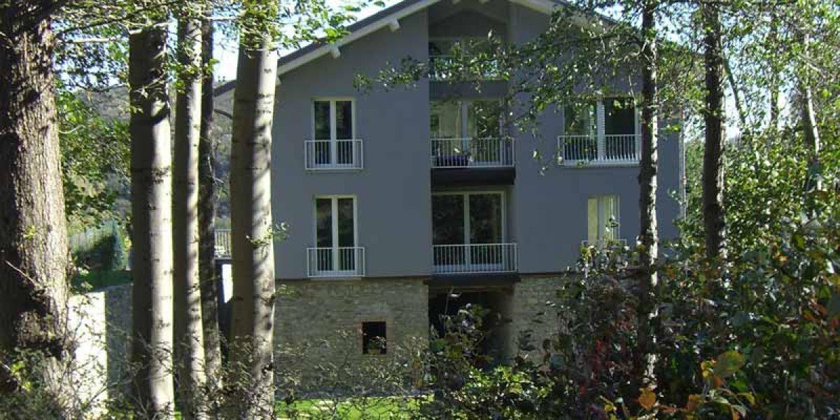 vista-esterna-sopralzo-in-legno-1200x600.jpg