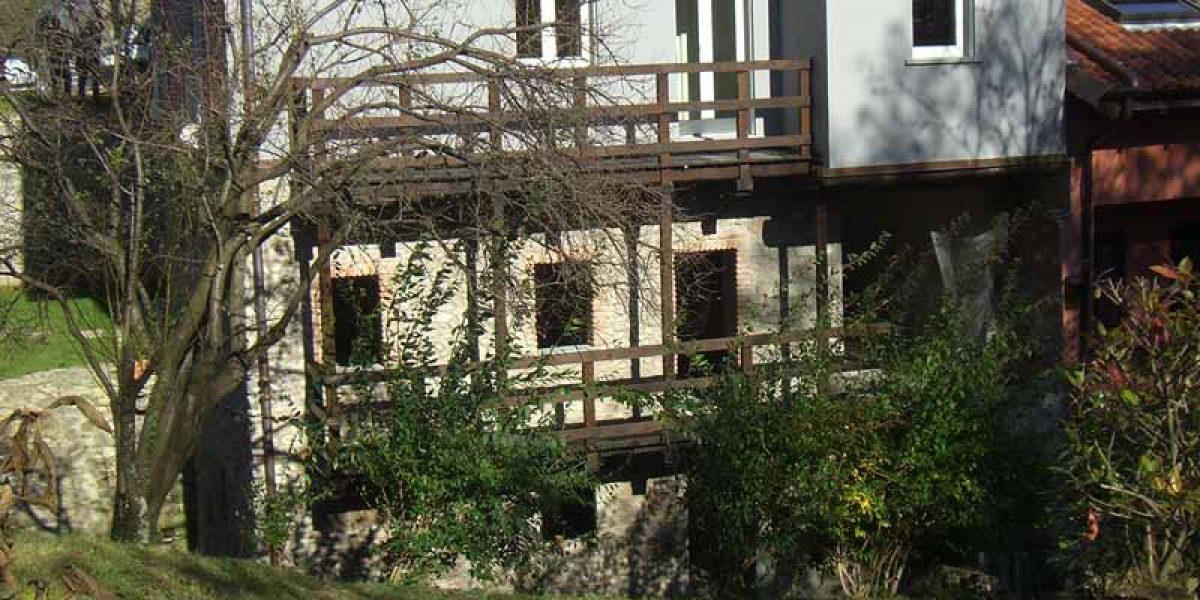 vista-esterna-sopralzo-in-legno-meina-1200x600.jpg