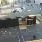 Il-cantiere-di-Piazza-San-Giovanni-dallalto-150x150.jpg