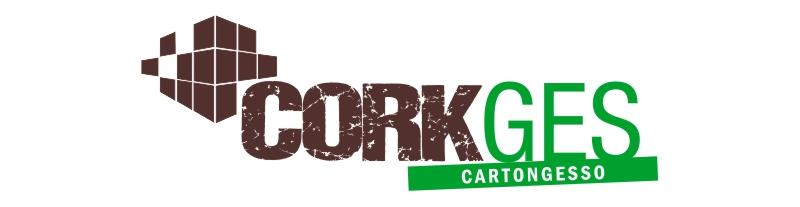 Corkges è il pre-accoppiato sughero Corkpan e cartongesso ideale per realizzare cappotti interni per risanamenti e riqualificazioni di partizioni