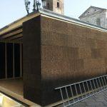 le-pareti-che-andranno-rivestite-con-naturewall-150x150.jpg