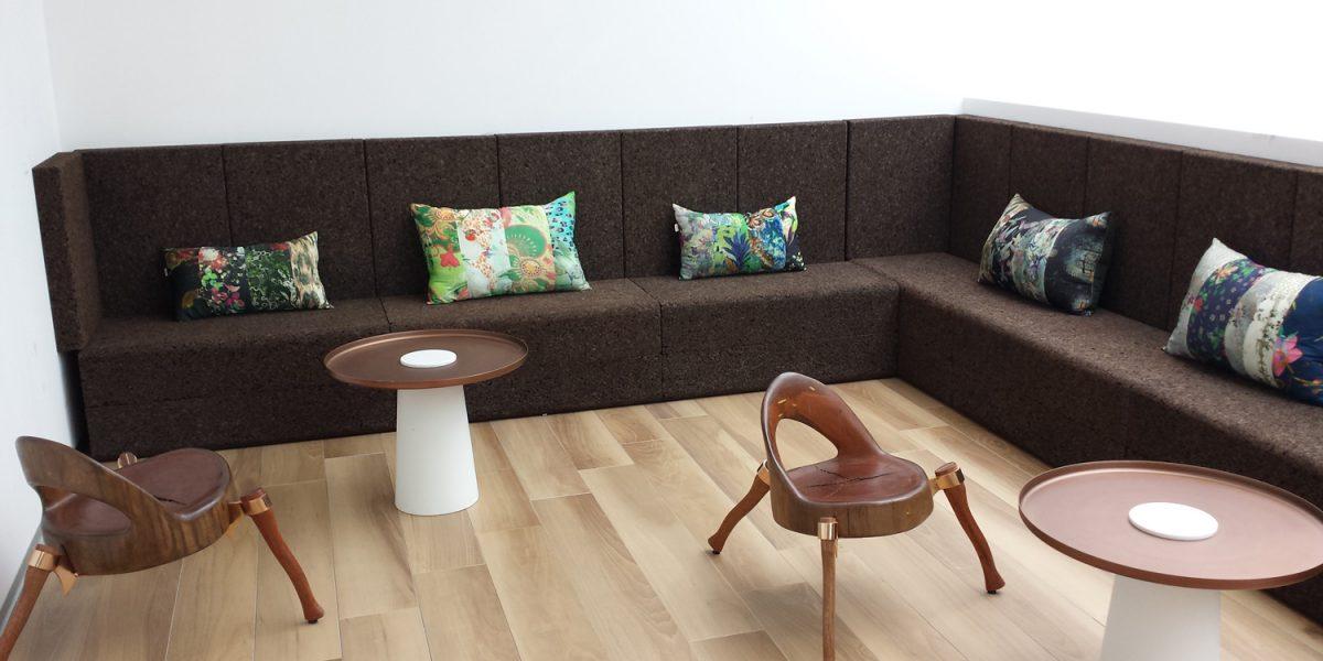 divano-sughero-pad.-brasile-EXPO-1200x600.jpg