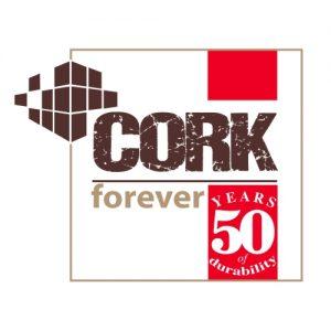 Il sughero Corkpan tostato ICB ha una durabilità di 50 anni. Il sughero mantiene inalterate le proprie prestazioni per oltre 50 anni