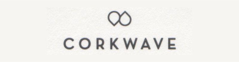 corkwave1.jpg