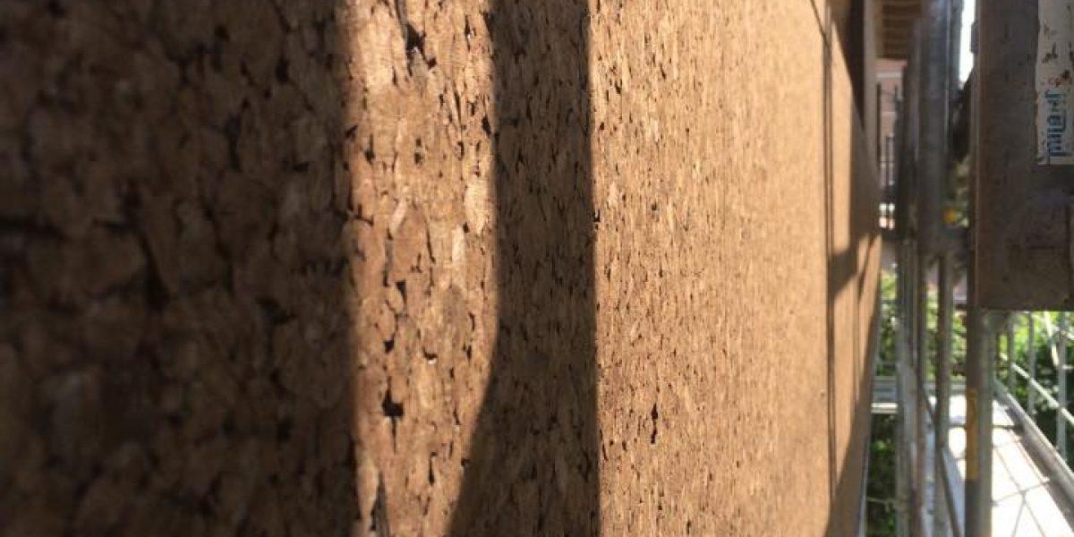 Travedona-monate-6-1200x600.jpg