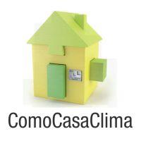 Tecnsougheri partecipa al Como Casa Clima