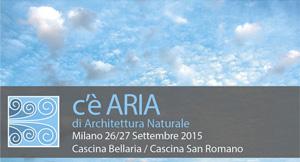 Tecnosugheri è partner dell'evento Anab di Milano del 26 settember 2015