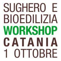 Tecnosugheri e INBAR organizzano un workshop tecnico sul sughero a Catania i- 1 ottobre 2015