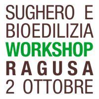 Tecnosugheri e INBAR organizzano un workshop tecnico sul sughero a Ragusa - 2 ottobre 2015