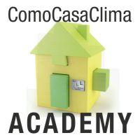 Tecnsougheri partecipa all'Academy presso il ComoCasaClima 2015