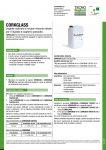 ST_CORKGLASS_0221-pdf-106x150.jpg