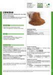 ST_CORKGRAN_0221-pdf-106x150.jpg