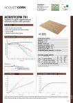 TS_Acousticork-T61_0421-pdf-106x150.jpg